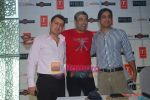 at Maruti Mera Dost music launch in Cinemax on 28th April 2009 (34).JPG