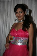 Karishma Tanna at Sandip Soparkar World Dance Day bash in D Ultimate Club on 29th April 2009 (2).JPG
