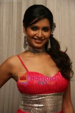 Karishma Tanna at Sandip Soparkar World Dance Day bash in D Ultimate Club on 29th April 2009 (30).JPG