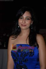 Prerna Wadhawan at Aashik Biwi Ka TV serial launch in Sun N Sand n 2nd May 2009 (6).JPG