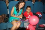 Gayatri Patel at special childrens screening for Thalasemia cause in Fun on 3rd May 2009 (2).JPG