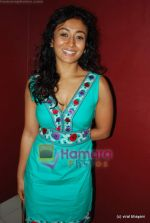 Gayatri Patel at special childrens screening for Thalasemia cause in Fun on 3rd May 2009 (7).JPG