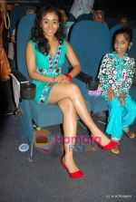 Gayatri Patel at special childrens screening for Thalasemia cause in Fun on 3rd May 2009 (9).JPG