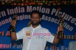 Resul Pookutty at the felicitation Ceremony in Country Club, Andheri on 5th May 2009 (5).JPG