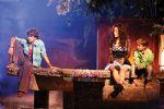 Aabhaas Yadav, Gayatri Patel & Nikuunj Pandey in Let_s dance.jpg