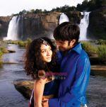 Gayatri Patel & Ajai Chowdhary in Let�s Dance.jpg