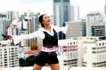Gayatri Patel in Let�s Dance.jpg