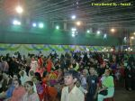 Audience at the melodius musical evening in the loving memory of Immortal Rafi Saab on 28th April 2009 (1).jpg
