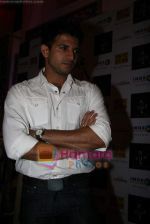 Ankur Nayyar at the music launch of Detective Naani film in Cinemax on 12th May 2009 (2).JPG