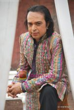 Altaf Raja_s new music video with Venus in Cinevistas on 16th May 2009 (64).JPG