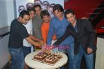 Krishna DK, Cyrus Broacha, Raj Nidimoru, Vinod Khanna at 99 Success bash in Phoenix Mills on 22nd May 2009 (7).JPG