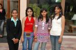 at Miss India Teen auditions in Taj Ahmedabad on 22nd May 2009 (50).JPG
