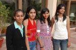 at Miss India Teen auditions in Taj Ahmedabad on 22nd May 2009 (51).JPG