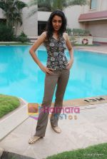 at Miss India Teen auditions in Taj Ahmedabad on 22nd May 2009 (71).JPG