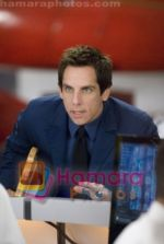 Ben Stiller in still from the movie Night at the Museum - Battle of the Smithsonian.jpg