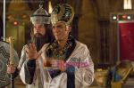 Hank Azaria, Christopher Guest in still from the movie Night at the Museum - Battle of the Smithsonian.jpg
