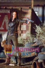 Moon Bloodgood in still from the movie Terminator Salvation (2).jpg