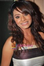 Soni Singh at Betiyaan and Maayka success bash in BJN on 29th May 2009 (6).JPG