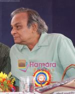 Anandji at the unveiling of Shankar Jaikishen Statue on 21st May 2009 (3).JPG