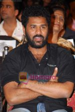 Prabhu Deva at the grand finale of Dance India Dance in Andheri Sports Complex on 30th May 2009 (41).JPG