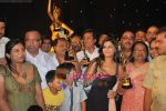 at Bhojpuri Awards in Goregaon Sports Club on 30th May 2009 (127).JPG