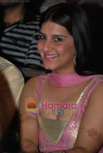 at Bhojpuri Awards in Goregaon Sports Club on 30th May 2009 (13).JPG