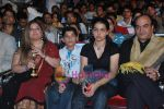 at Bhojpuri Awards in Goregaon Sports Club on 30th May 2009 (28).JPG