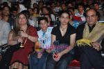 at Bhojpuri Awards in Goregaon Sports Club on 30th May 2009 (29).JPG