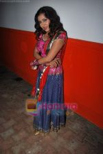 at Bhojpuri Awards in Goregaon Sports Club on 30th May 2009 (49).JPG