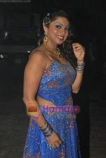 at Bhojpuri Awards in Goregaon Sports Club on 30th May 2009 (57).JPG
