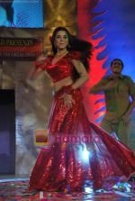 at Bhojpuri Awards in Goregaon Sports Club on 30th May 2009 (6).JPG