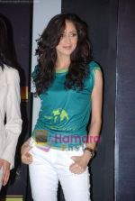 at IIFA Fashion Extravaganza event in PVR on 4th June 2009 (19).JPG