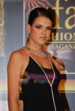 at IIFA Fashion Extravaganza event in PVR on 4th June 2009 (72).JPG