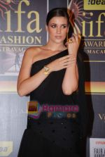 at IIFA Fashion Extravaganza event in PVR on 4th June 2009 (78).JPG