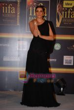 at IIFA Fashion Extravaganza event in PVR on 4th June 2009.JPG
