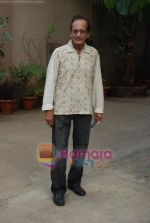 Biswajeet at the photo Shoot on 5th June 2009 (2).JPG