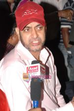Maninder Singh at the English press release of INDIA HAI MERI JAAN.jpg