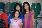 Star Vivaah with Aditi Shirwaikar in Westside Store on 9th June 2009 (27).JPG