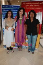Star Vivaah with Aditi Shirwaikar in Westside Store on 9th June 2009 (3).JPG