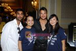 Peter Andre at IIFA fashion in Macau on 12th June 2009 (2).JPG