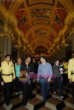 Peter Andre at IIFA fashion in Macau on 12th June 2009 (25).jpg