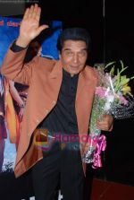 Asrani at the music launch of Dekh Bhai Dekh in Cinemax on 15th June 2009 (6).JPG
