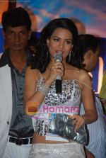 Ritu at the Launch of album Chahat by Venus in Club Millennium on 16th June 2009 (16).JPG