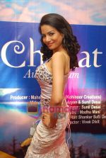 Ritu at the Launch of album Chahat by Venus in Club Millennium on 16th June 2009 (9).JPG