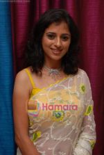 Reena Kapoor at the celebration of 1000 episodes of Woh Rehne Waali Mehlon Ki in Iskcon on 17th June 2009 (2).JPG