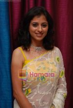 Reena Kapoor at the celebration of 1000 episodes of Woh Rehne Waali Mehlon Ki in Iskcon on 17th June 2009 (4).JPG