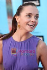 Christina Ricci at the Opening Night Premiere Of PAPER MAN in Los Angeles on 18th June 2009 (6).jpg