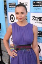 Christina Ricci at the Opening Night Premiere Of PAPER MAN in Los Angeles on 18th June 2009 (1).jpg