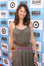 Deanna Russo at the Opening Night Premiere Of PAPER MAN in Los Angeles on 18th June 2009 (1).jpg