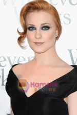 Evan Rachel Wood at the Paris Premiere of WHATEVER WORKS in Cinema Gaumont Opera, Paris, France on 19th June 2009.jpg
